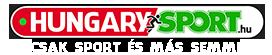 HungarySport.hu
