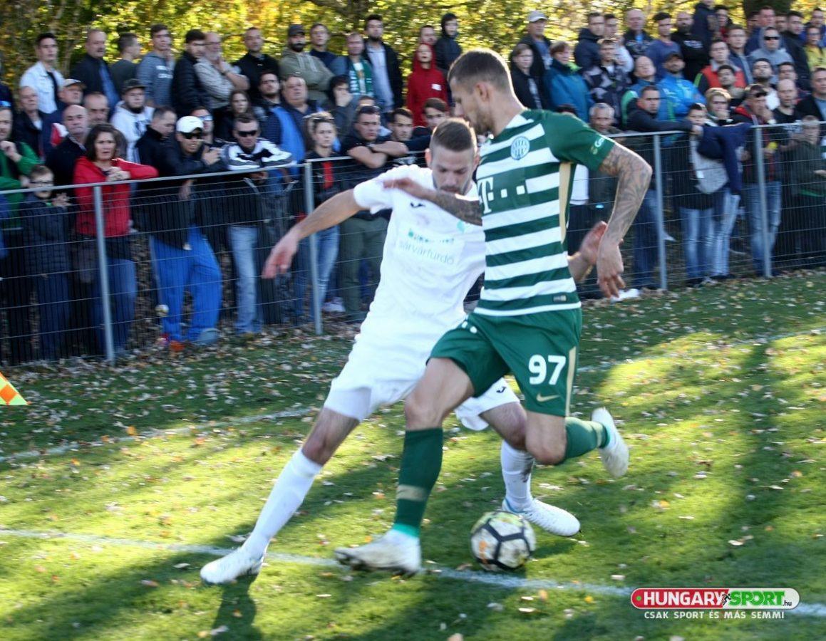 23 00 Elkeszult A Magyar Kupa Fotablajanak Sorsolasa Hungary Sport